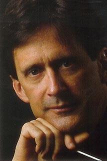 John Varineau